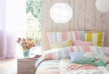 {Home} Bedrooms