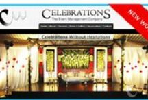 Web Design / We Design Professional and Creative Web Design, Professional Web Designing, Business Web Design Company