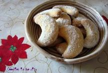Galletas - cookies / galletas, cookies, biscuits...
