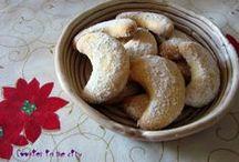 Galletas - cookies / galletas, cookies, biscuits...