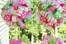 Celebrations & Partay Decorations
