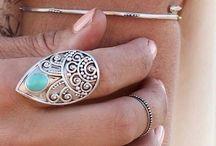 Jewellers / Gioielli