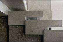 OMA | staircase