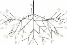 MOOOI by superstore.fr