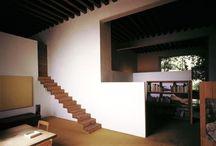 Barragán. Casa Barragán