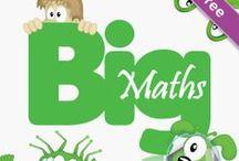 Big Maths