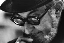 OMA | Carlo Scarpa