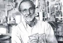 OMA | Renzo Piano