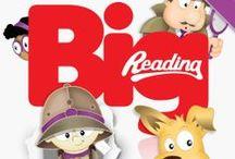 Big Reading