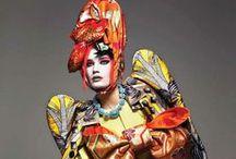 OMD | Vogue