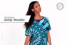 OArtTee t-shirts-Fractals / All Over Printed Original Art Fashion T-Shirts from OArtTee. www.oarttee.com