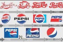 Geçmişten Bugüne Pepsico / Pepsico hakkında küçük bir tarihi tur