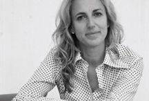 OMD | Patricia Urquiola