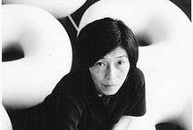 OMA | Kazuyo Sejima