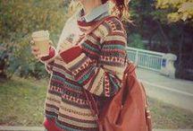 Pretty clothes inspire