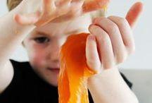 Kids fun, especially Boys fun / Kaikkea hauskaa pojille, tytöille ja kokeilunhaluisille. Ajanviete, tiede, kokeilut, testit, hauskuus - Cool science experiment for kids ...