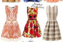 Fashion&look / Tudo que se encaixe no seu dia a dia, faça sua moda, criando e montando seu estilo.