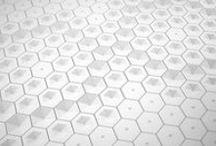 Pattern // Texture