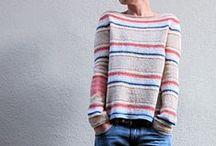 jerseys y tops de punto - knitted sweaters, jumpers, pullovers, tops / jerseys y tops de punto - knitted sweaters, jumpers, pullovers, tops
