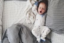 Babies | Photography & Style