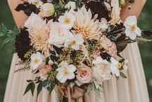 Wedding | Decor | Invitations | Flowers