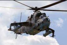 Army Aviation of Ground Forces UAF / Армійська авіація Сухопутних військ Збройних Сил України