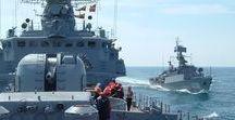 Navy UAF / Військово-Морські Сили ЗСУ