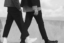Clothes <3 men