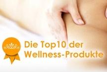 Top10 Wellness