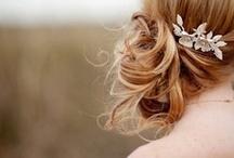 HAIR!!:x