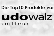 Top10 Udo Walz by beurer