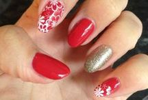 Christchurch Nail Technician Training  / Nail Tech Manicurist Training delivered locally by passionate salon owners. http://www.nailtechnicianmanicuristtraining.co.nz/ www.nailtechnicianmanicuristtraining.co.nz