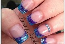 Palmerston North Nail Tech Training  / Nail Tech Manicurist Training delivered locally by passionate salon owners. https://www.facebook.com/nails.saraj http://www.nailtechnicianmanicuristtraining.co.nz To view our Nail tech course prospectus http://flipflashpages.uniflip.com/3/62507/122647/pub/index.html