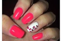 West Auckland Nail Technician Training Course  / Nail Tech Manicurist Training delivered in Auckland, Glen Eden by friendly experienced passionate salon owner. http://www.nailtechnicianmanicuristtraining.co.nz/   https://www.facebook.com/PetiteNails09