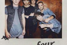 ΟͶΣ δIRΣζτIΟͶ / •Louis• •Harry• •Niall• •Zayn• •Liam•
