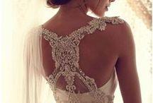 Bayan Moda Düğün / Evlenecek bayanlara özel düğün modası