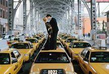 Taxi World