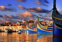 Visiting Gozo & Malta - ideas / Wish list