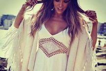 ...style...