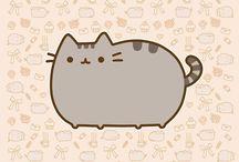 Cutes cats gif♥♥