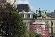 Pariisi♥♥