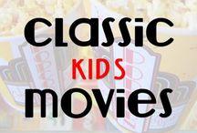 Kids movies☆