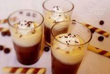 Deserti u čaši