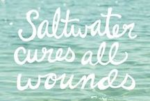 Sailing quotes and adventures