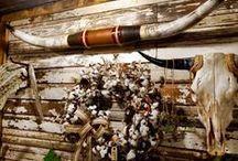Back Country Furniture Designs / Visit Us At U003eu003e401 Hurst Street In Center,