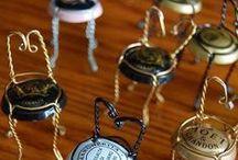 Mini-little Miniatures