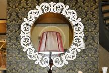 Ayna Ayna Söyle Bana :) / Pek çok farklı tasarım ve çeşit seçeneğiyle eviniz veya ofisiniz için bulabileceğiniz aynalar