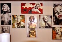 Değerli Tablolar / Pek çok farklı tasarım ve çeşit seçeneğiyle eviniz veya ofisiniz için bulabileceğiniz tablolar
