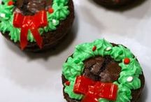 Baking for every holiday