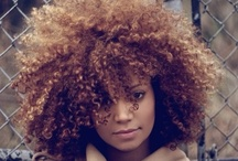 Afrocentric
